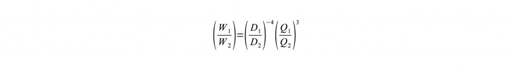 Fan Law Derivative - Copy