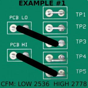 ECM_Module_v3.0_cut_1ex1