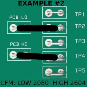 ECM_Module_v3.0_cut_1ex2