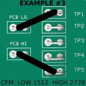 ECM_Module_v3.0_cut_1ex3