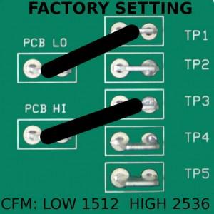 ECM_Module_v3.0_cut_1factory