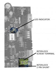 interlock3