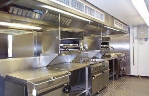 kitchen_hood