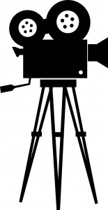 movie-camera-and-film-clipart-rg_1_24_camera_icon_estilizado_scalable_vector_graphics_svg-2555px