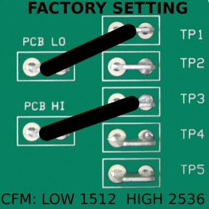 ECM_Module_v3.0_cut_1factory